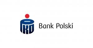 pko_bank_polski_logo